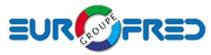 Eurofred groupe