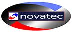 Logo novatec